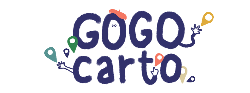 image logo.png (58.9kB) Lien vers: https://doc.gogocarto.fr